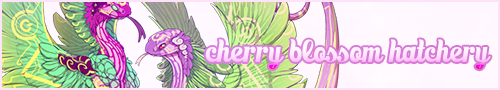 cbh_banner.png